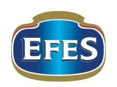 Efes Pilsen Müşteri Temsilcisi Direkt Bağlanma