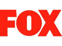 Fox TV İletişim Telefon Numarası