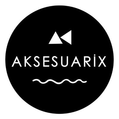 Aksesuarix Müşteri İletişim Telefon Numarası