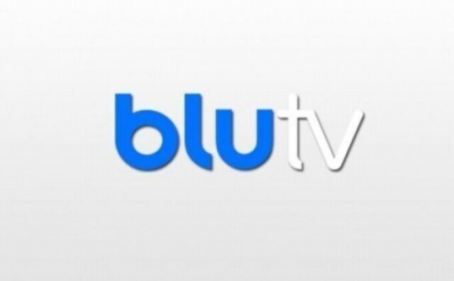 BluTV Müşteri Hizmetleri İletişim Telefon Numarası