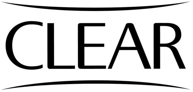 Clear Müşteri Hizmetleri İletişim Telefon Numarası