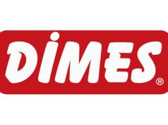 Dimes Müşteri İletişim Telefon Numarası