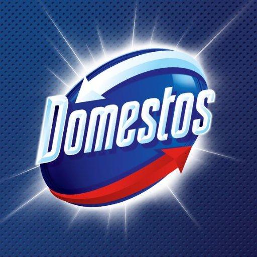 Domestos Direkt Bağlanma İletişim Numarası