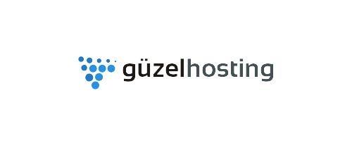 Güzel Hosting Müşteri İletişim Telefon Numarası