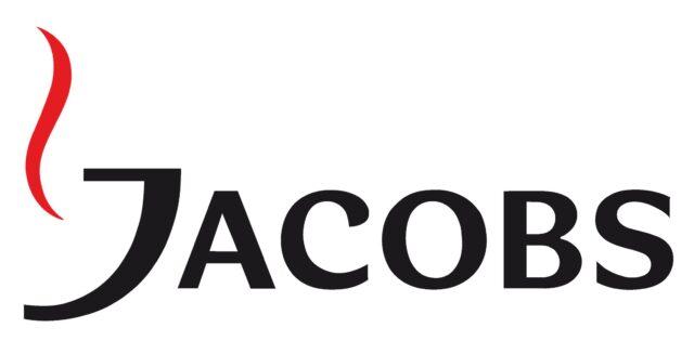 Jacobs Çağrı Merkezi İletişim Numarası