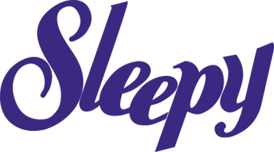 Sleepy Çağrı Merkezi İletişim Telefon Numarası