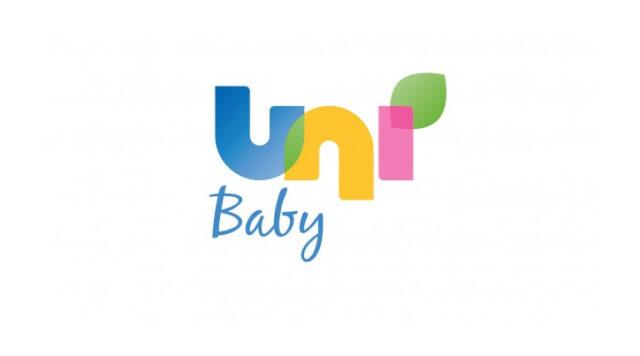 Uni Baby Müşteri İletişim Telefon Numarası