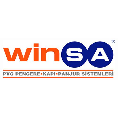 Winsa Müşteri Hizmetleri İletişim Telefon Numarası