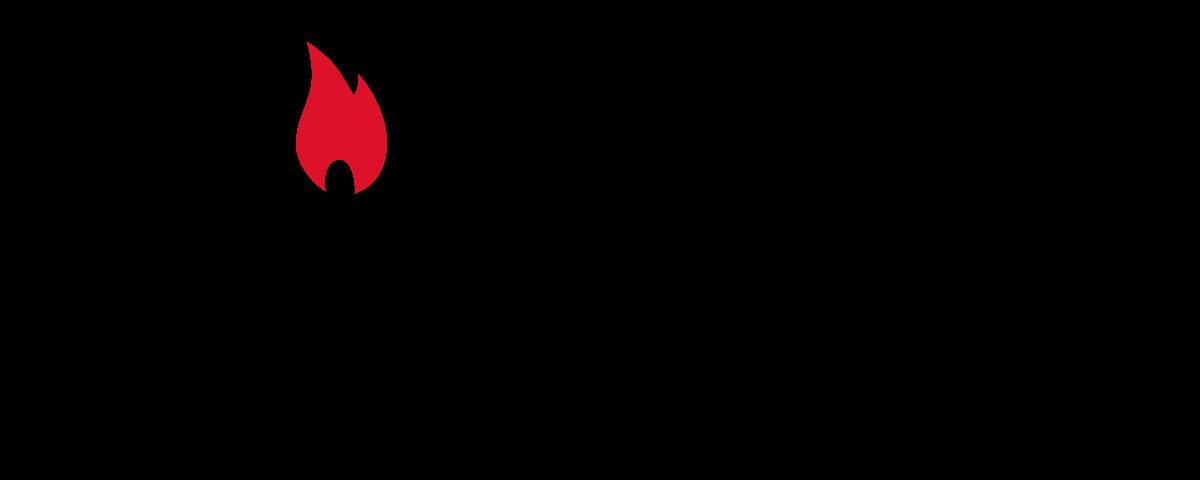 Zippo İletişim Telefon Numarası