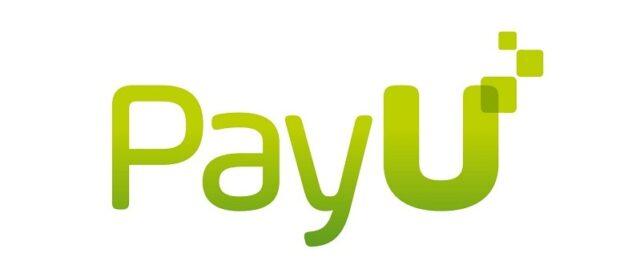 PayU Müşteri Hizmetleri İletişim Telefon Numarası