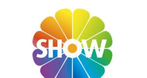 Show TV Çağrı Merkezi İletişim Numarası