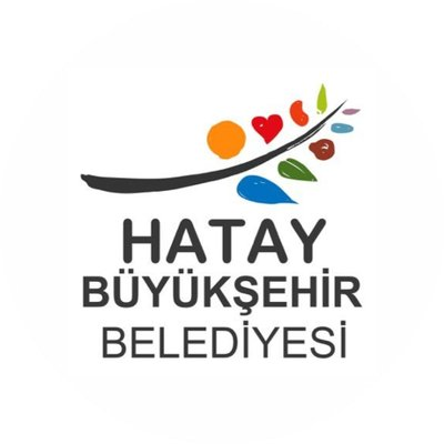 Hatay Büyükşehir Belediyesi İletişim Numarası