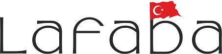 Lafaba Müşteri Hizmetleri İletişim Telefon Numarası