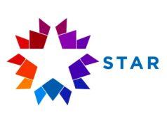 Star TV Müşteri Temsilcisi İletişim Numarası