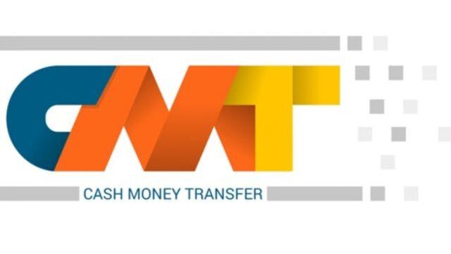 Cash Money Transfer Müşteri Hizmetleri