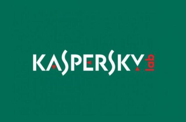 Kaspersky Müşteri Hizmetleri ve Destek Hattı
