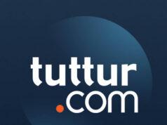 Tuttur.com İletişim Telefon Numarası