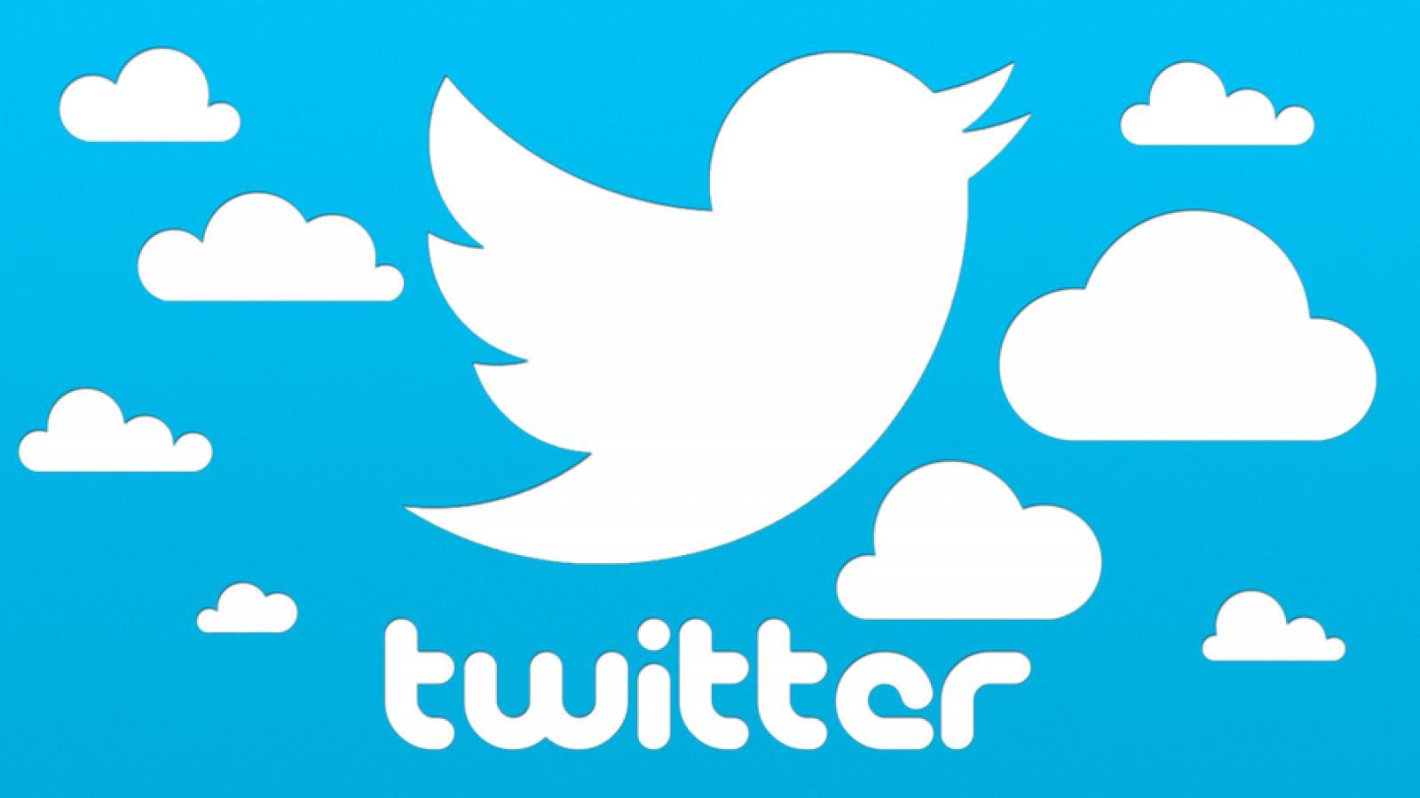 Twitter Türkiye Ofisi Telefon Numarası İletişim