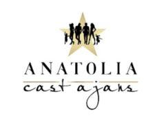 Anatolia Cast Ajansı Çağrı Merkezi Telefon Numarası