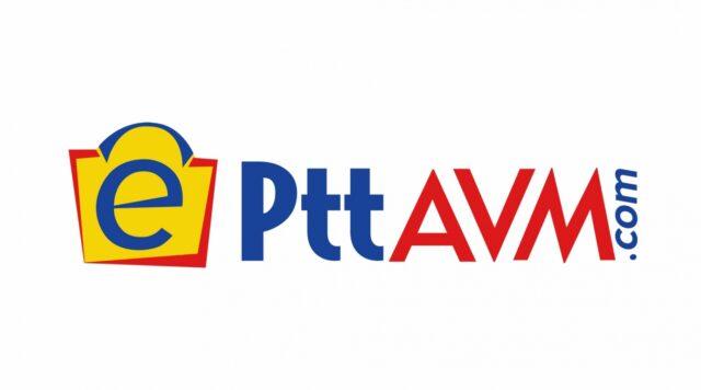EPttAVM Çağrı Merkezi Müşteri Hizmetleri