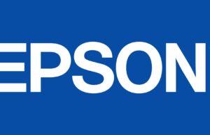 Epson Müşteri Hizmetleri Numarası