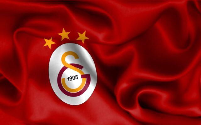 Galatasaray Müşteri Hizmetleri Telefon Numarası