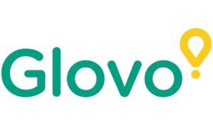 Glovo Müşteri Hizmetleri Telefon Numarası Destek Hattı