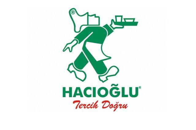 Hacıoğlu Çağrı Merkezi Telefon Numarası