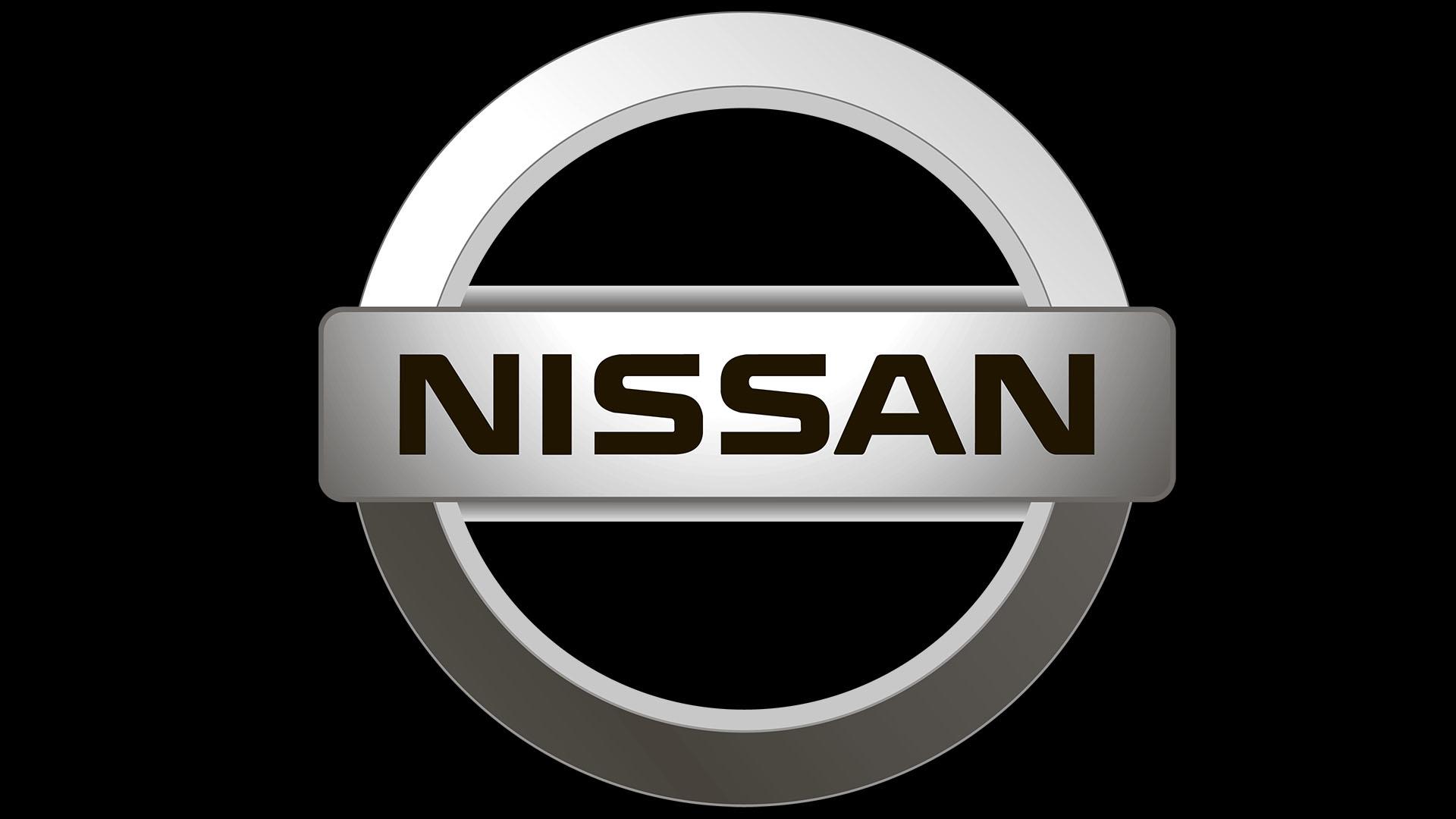 Nissan Müşteri Hizmetleri Telefon Numarası İletişim