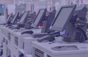Olivetti Çağrı Merkezi Müşteri Hizmetleri