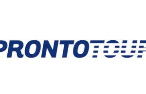 Pronto Tur Müşteri Hizmetleri İletişim Telefon Numarası