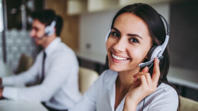 Ttec Çağrı Merkezi Müşteri Hizmetleri Numarası