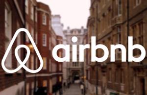 Airbnb Çağrı Merkezi Hattı Telefon Numarası