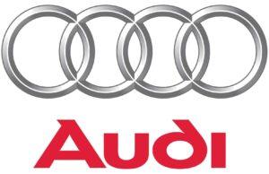 Audi Çağrı Merkezi İletişim Telefon Numarası