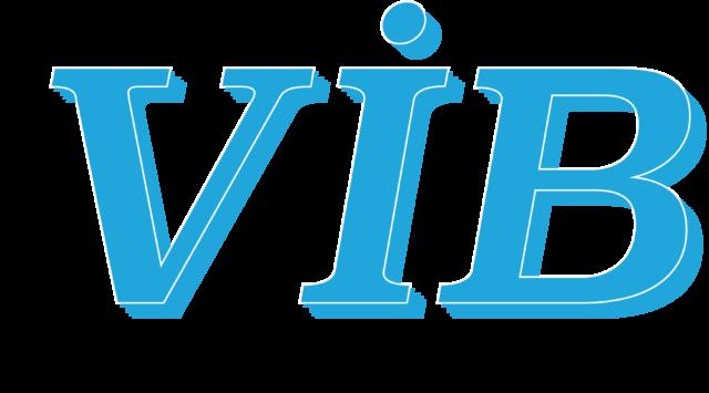 Sakarya VİB Çağrı Merkezi İletişim Telefon Numarası