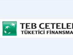 TEB Cetelem Çağrı Merkezi Telefon Numarası