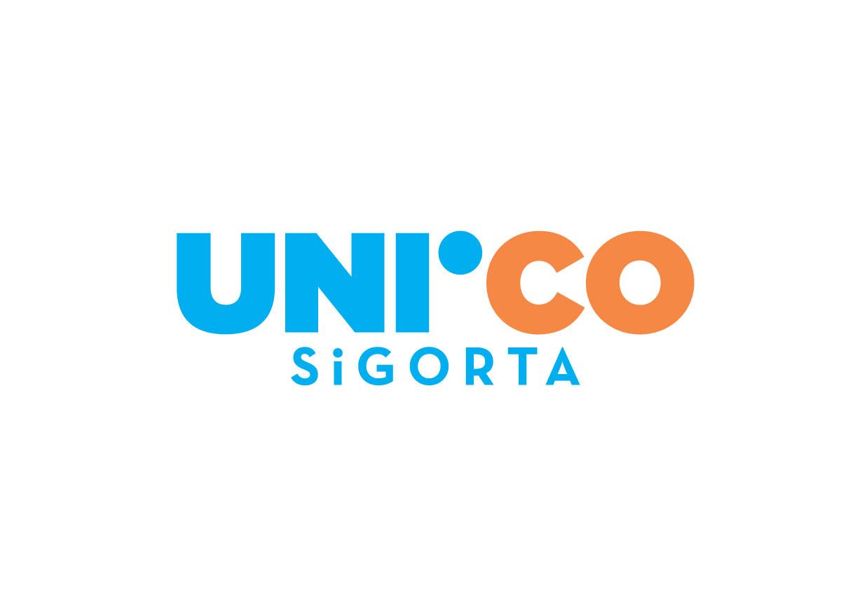 Unico Sigorta Çağrı Merkezi İletişim Telefon Numarası