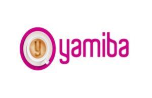 Yamiba Çağrı Merkezi Telefon Numarası