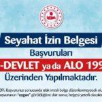 97A75061-264A-42C3-9DE9-529A3AE2D339