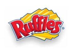 Ruffles Çağrı Merkezi İletişim Müşteri Hizmetleri Telefonu