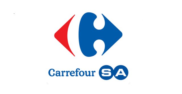 Carrefour Müşteri Hizmetleri Telefon Numarası