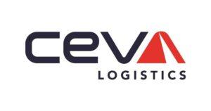 Ceva Lojistik Müşteri Hizmetleri Çağrı Merkezi