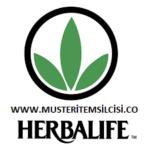 herbalife-telefon-numarasi1