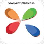 png-transparent-ciceksepeti-com-flower-logo-emblem-swipe-emblem-company-logo-1