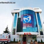 saygi_hastanesi