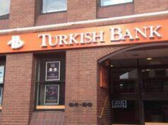 Turkish Bank Müşteri Hizmetleri Bilgisi