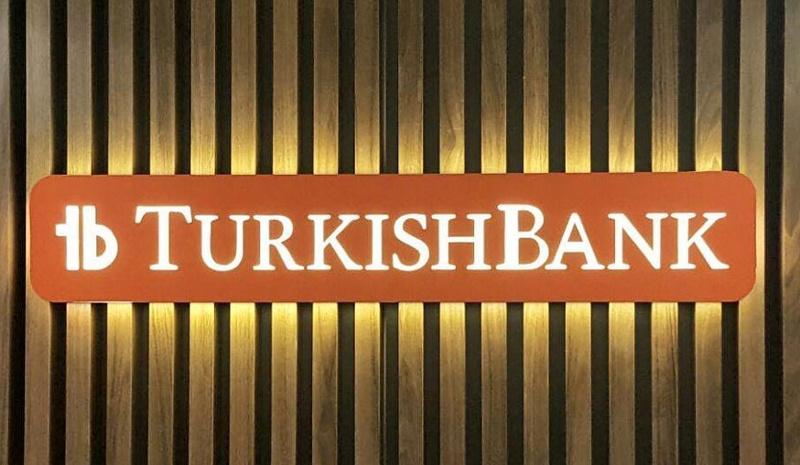 Turkish Bank Müşteri Hizmetleri