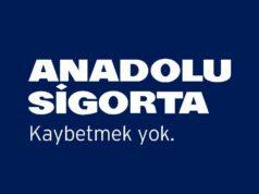 anadolu-sigorta-iletisim-bilgileri