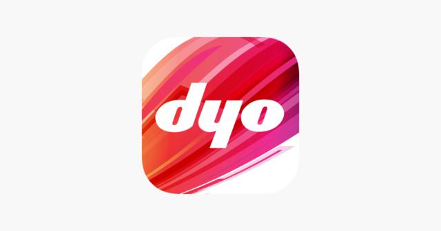 dyo-musteri-hizmetleri-iletisim