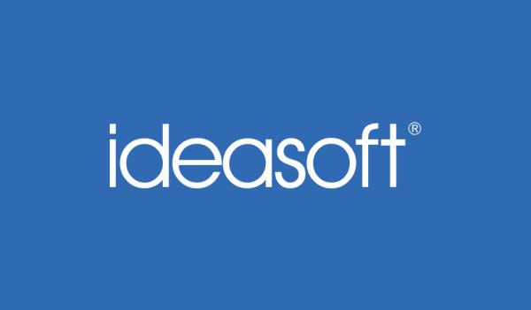 ideasoft-musteri-hizmetleri-numarasi-nedir